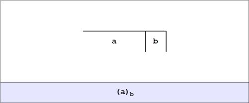 Control Form (a)_b
