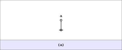 Cactus Graph (a)